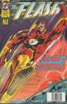 Flash: Rápido y mortal - Mark Waid, Oscar Jimenez, Carlos Pacheco, Salvador Larroca, Ernest Riera