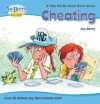 Help Me Be Good About Cheating - Joy Berry
