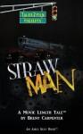 Straw Man - Brent Carpenter