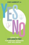 Yes/No - Uwe Albrecht