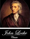 Memoirs Relating To The Life Of Anthony First Earl of Shaftesbury (With Active Table of Contents) - John Locke