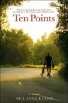 Ten Points - Bill Strickland