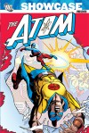Showcase Presents: The Atom, Vol. 2 - Gardner F. Fox, Dennis O'Neil, Gil Kane, Sid Greene, Murphy Anderson, Dick Dillin