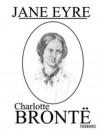 Jane Eyre - Charlotte Brontë, Maria von Borch