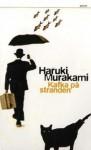 kafka på stranden - Haruki Murakami, Ika Kaminka