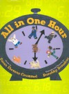 All in One Hour - Susan Stevens Crummel