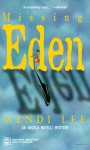 Missing Eden - Wendi Lee