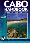 Cabo Handbook: La Paz to Cabo San Lucas - Joe Cummings