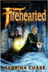 Firehearted - Sabrina Chase