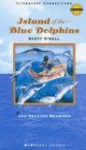 Island of the Blue Dolphins: And Related Readings - Scott O'Dell