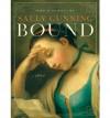 Bound - Sally Gunning