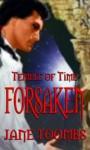 Forsaken - Jane Toombs