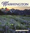 Washington Wild and Beautiful - Charles Gurche