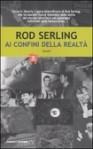 Ai confini della realtà - Rod Serling, Maurizio Nati