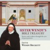 Sister Wendy's Bible Treasury - Wendy Beckett