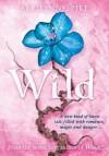 Wild - Aprilynne Pike