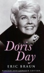 Doris Day - Eric Braun