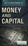 Money and Capital - Brian Duignan