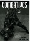 Combatives: FM 3-25.150 - U.S. Department of the Army
