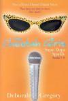 The Cheetah Girls: Supa-Dupa Sparkle (#5-8) - Deborah Gregory