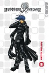 Elemental Gelade, Volume 6 - Mayumi Azuma
