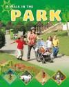 Walk in the Park - Sally Hewitt