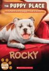 Rocky - Ellen Miles