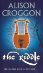 The Riddle (Pellinor) - Alison Croggon