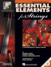 Essential Elements for Strings - Book 1 with EEi: Teacher's Manual - Robert Gillespie, Pamela Tellejohn Hayes, Michael Allen