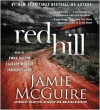 Red Hill - Jamie McGuire