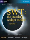 SWT: The Standard Widget Toolkit - Steve Northover, Mike Wilson