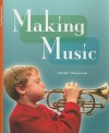 Flying Colors Teacher Edition Ora Nf Making Music - Steck-Vaughn Company, Hammonds