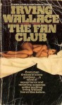 The Fan Club - Irving Wallace