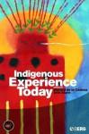 Indigenous Experience Today - Marisol de la Cadena, Orin Starn