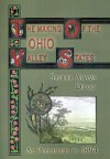 The Making of the Ohio Valley States: 1660-1837 - Samuel Adams Drake