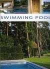 Swimming Pools - Jo Pauwels, Laura Watkinson