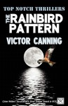 The Rainbird Pattern - Victor Canning