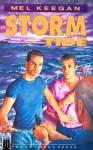 Storm Tide - Mel Keegan