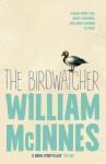 The Birdwatcher - William McInnes