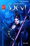 Devi : Volume 8 of 20 - Aks - Shekhar Kapur, Samit Basu, Saumin Patel