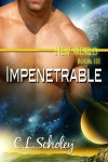 Impenetrable - C.L. Scholey
