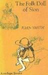 The Folk Doll of Sion - Joan Smith, Prudence Seward