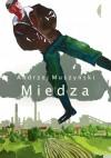 Miedza - Andrzej Muszyński