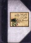Lady Cottington's Pressed Fairy Journal - Terry Jones
