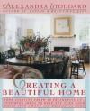 Creating a Beautiful Home - Alexandra Stoddard