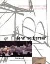 Henning Larsen - Kjeld Vindum, Steingrim Laursen