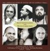 Self-Understanding and Divine Communion: A Selection of Talks Celebrating 30 Years of His Divine Teaching-Revelation: 1972- 2002 - Adi Da Samraj