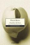 El Profesor del Deseo - Philip Roth