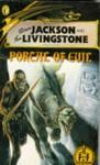 Portal of Evil - Peter Darvill-Evans