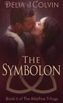 The Symbolon (The Oracles) - Delia J. Colvin